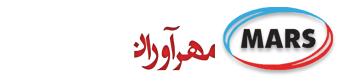 تولید کننده پرده هوا ایران